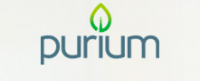 Purium Coupon Codes