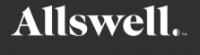 allswell home mattress coupon code