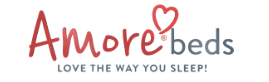 amore beds mattress coupon code