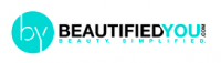 beautifiedyou coupon code