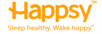 happsy mattress coupon code