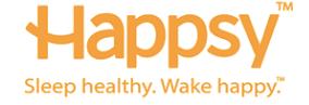 happsy mattress coupon code