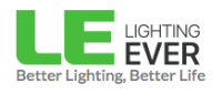 lighting ever coupon codes