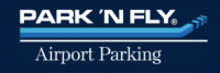 park n fly coupon code