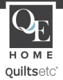 qe home linens coupon code