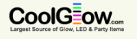 cool glow coupon code