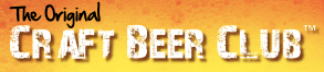 craft beer club promo code