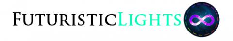 futuristic lights coupon code