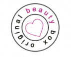 original beauty box coupon code