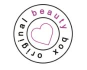 original beauty box coupon code