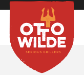 otto grills coupon code