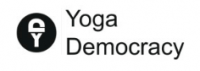 yoga democracy coupon code