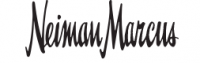 Neiman Marcus Promo Codes