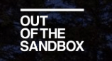 Out Of The Sandbox Discount Code