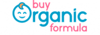 buy organic formula coupon code