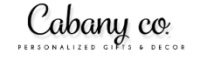 cabanyco coupon code