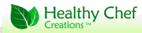 healthy chef creations coupon code