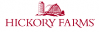 hickory farms coupon codes