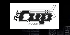 hockey mug coupon code