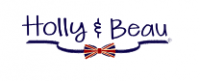 holly and beau coupon code