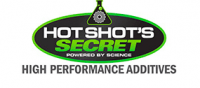 hot shot secret coupon code