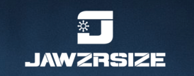 jawzrsize coupon code