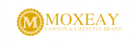 moxeay coupon code
