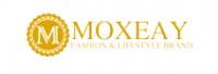 moxeay coupon code
