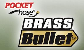pocket hose brass bullet coupon code