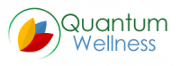 Quantum Wellness Botanical Institute