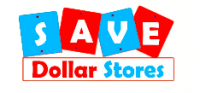savedollarstores.com coupon code
