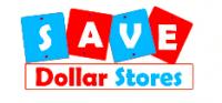 savedollarstores.com coupon code