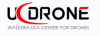 walkera ucdrone coupon code