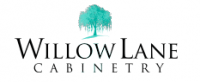 willow lane cabinetry coupon code