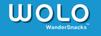 wolo snack coupon codes