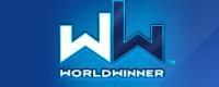 worldwinner promo codes
