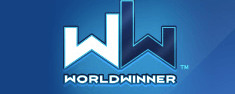 worldwinner promo codes