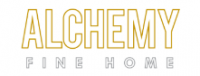 alchemy fine homes coupon code