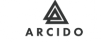 arcido bag coupon code