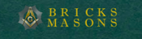 brick masons coupon code