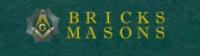 brick masons coupon code