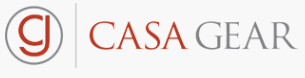 casagear coupon code