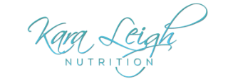 kara leigh nutrition coupon code