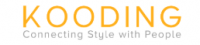 kooding coupon codes