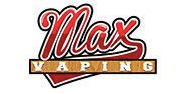 maxejuice coupon code