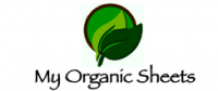 my organic sheets coupon code