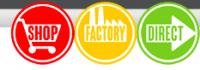 shopfactorydirect.com coupon code