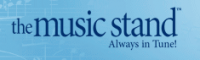 the music stand coupon code