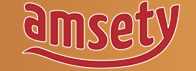 amsety coupon code