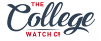 college watch coupon code